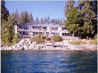 /cs-cz/holiday-house/hotel/tahoe-vista-ca-us.html?asq=jGXBHFvRg5Z51Emf%2fbXG4w%3d%3d